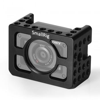Klatka CVS2344 dla Sony RX0 II - SmallRig