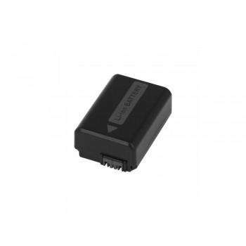 Akumulator zamiennik NP-FW50 - Newell
