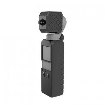 Silikonowa obudowa 2w1 - Osmo Pocket