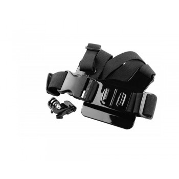 Szelki Chest Mount GCHM30 dla GoPro - POWERBEE