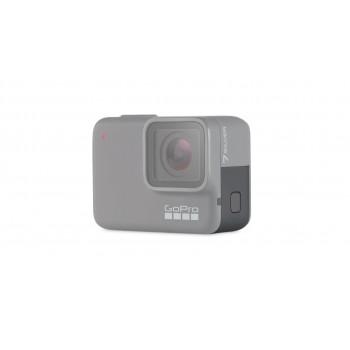 Wymienne drzwiczki - GoPro