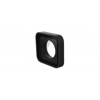 Wymienna osłona obiektywu - GoPro