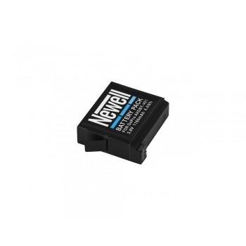 Bateria zamiennik AHDBT-401 1160mAh - Newell