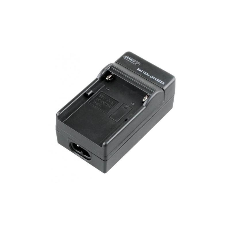 Ładowarka NP-FM50/NP-F960 - Newell