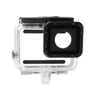 Wodoszczelna obudowa - GoPro