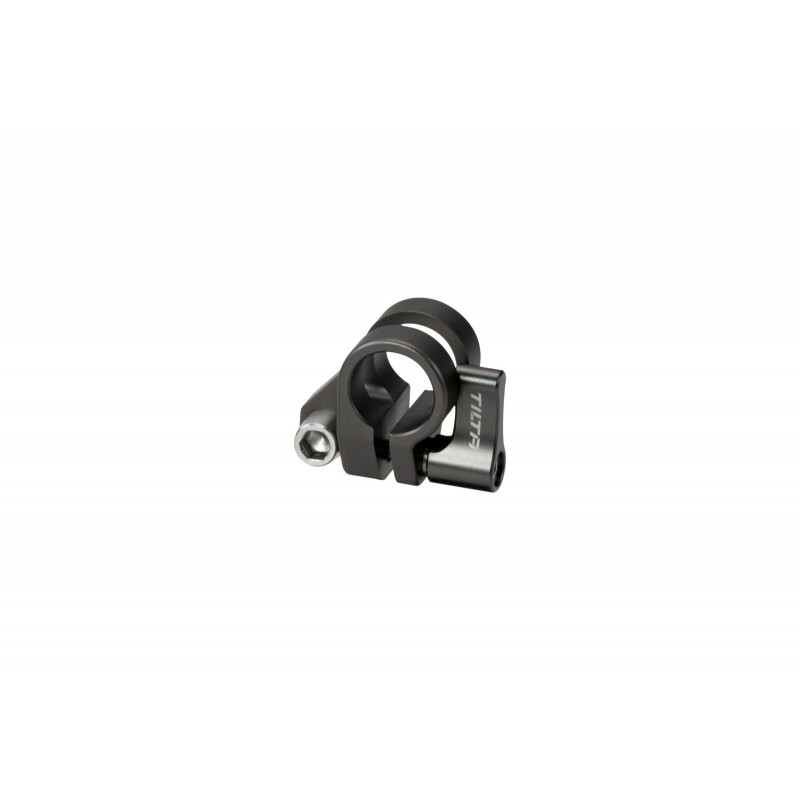 15mm Side Single Rod Holder - Tilta