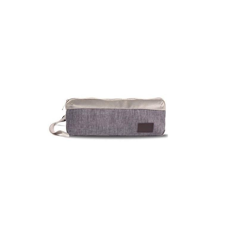 Torba na gimbal dla urządzeń mobilnych