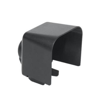 Osłona przeciwsłoneczna kamery - Osmo Pocket