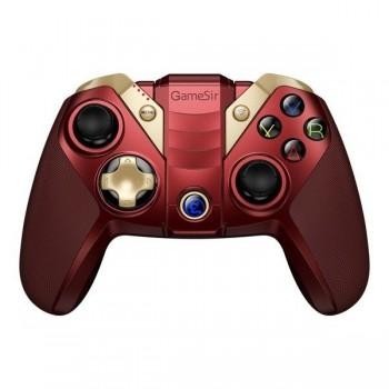 Kontroler GameSir M2