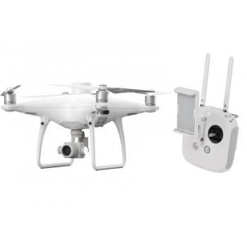 Phantom 4 SDK