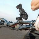 Mocowanie statywowe Osmo Pocket - PolarPro