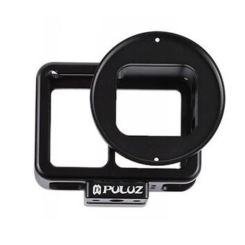 Case PU105 for GoPro - PULUZ