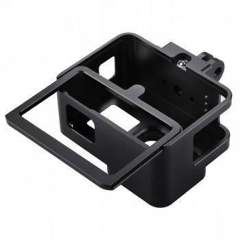 Aluminiowa klatka dla GoPro - PULUZ PU