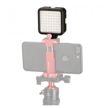 Uniwersalna lampa 49 LED - Ulanzi