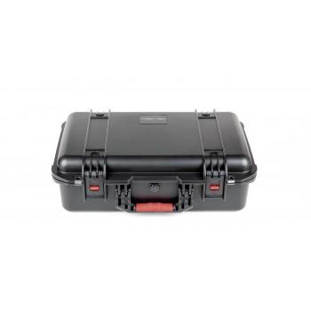 Walizka B&W dla baterii TB50