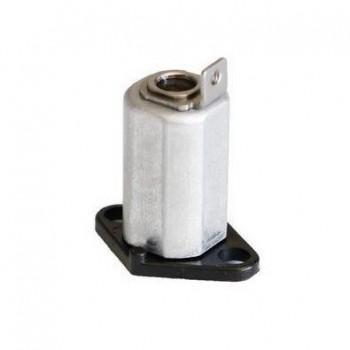 Adapter montażu śmigieł CW - Mavic 2