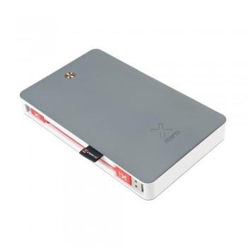 XTORM Brick AL480 Powerbank 20800 mAh