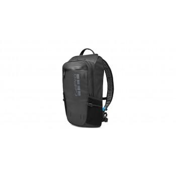 GoPro Seeker plecak na kamery GoPro i akcesoria