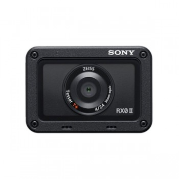 Sony DCSRX0