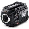 Kamera Blackmagic URSA Mini Pro 4.6K G2