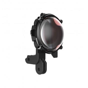 Filtry wodne dla GoPro (red i magenta) - PolarPro
