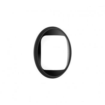 Filtr makro dla GoPro - PolarPro