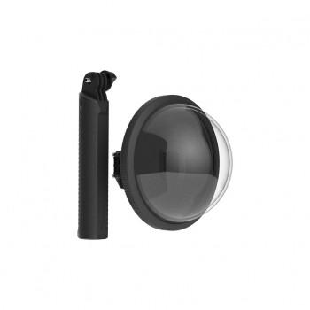 Uchwyt ręczny dla kamery GoPro - PolarPro