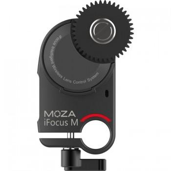 MOZA iFocus M - Gudsen