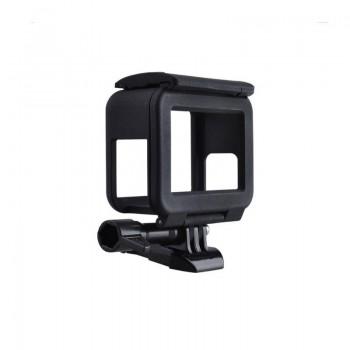 Ramka montażowa - GoPro