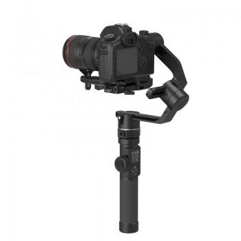 FeiyuTech AK4500 dla kamer SLR i aparatów DSLR