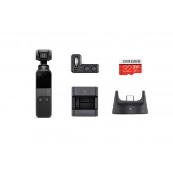 Zestaw Osmo Pocket - 1