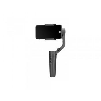 FeiyuTech Vlog Pocket dla urządzeń mobilnych - 2
