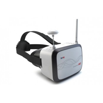 Gogle HD FPV Immersion GO -...