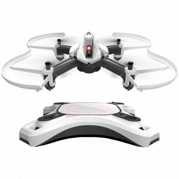 Drone n Base - dron z platformą do gier - 1