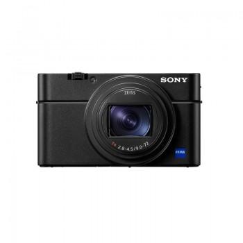 Aparat Sony RX100 VII - 1