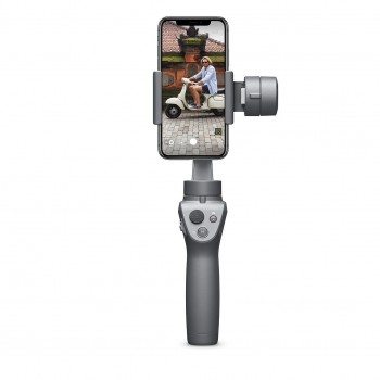 Osmo Mobile 2 dla urządzeń...