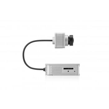 Kamera FPV 1/3.2'' DJI wraz z stacją lotniczą - 1
