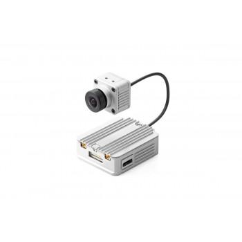 Kamera FPV 1/3.2'' DJI wraz z stacją lotniczą - 4
