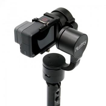 Zestaw Pilotfly FunnyGO2 + Pilot RM-1 dla kamer GoPro - 4