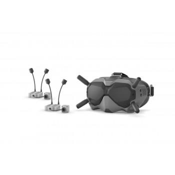 Zestaw DJI FPV Goggles - 1