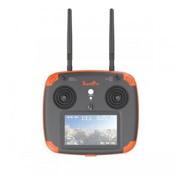 Spry Waterproof Remote...