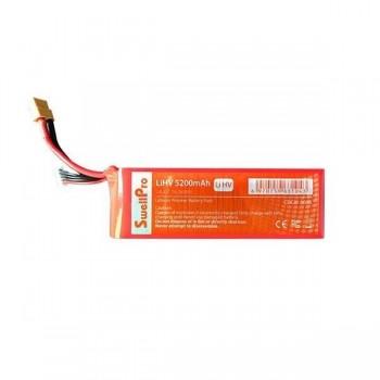 Bateria LiHV 4S 5200mAh