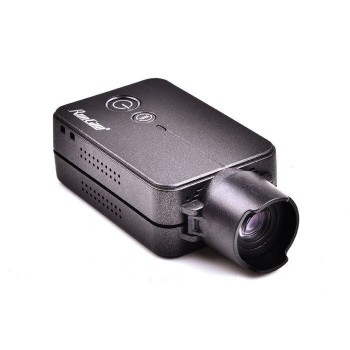 RunCam 2 AirSoft (35mm)...