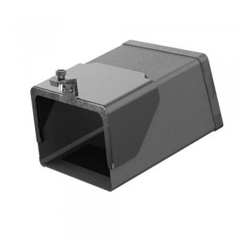 Osłona przeciwsłoneczna dla BMPCC 4K/6K (TA-T01-FSH) - Tilta - 1