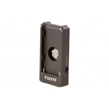 Tilta F970 Battery Plate...
