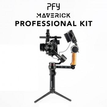 PFY Maverick Professional...
