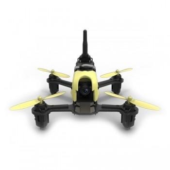 Kit Hubsan H122D X4 Storm...