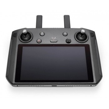 Mavic 2 Enterprise + Smart Controller - 9