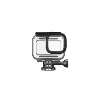 Obudowa ochronna - GoPro HERO8 Black - 1