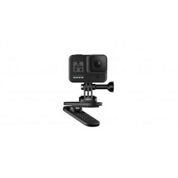 Magnetic Swivel Clip - GoPro